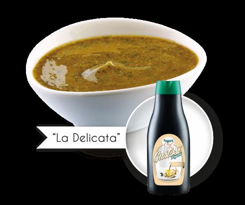 https://www.foschifabio.com/data/prod/big/gustosi-la-delicata_31-55.png?1626190298